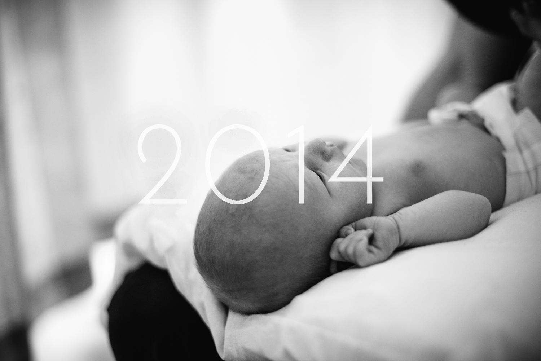 New_Born_Photography.jpg