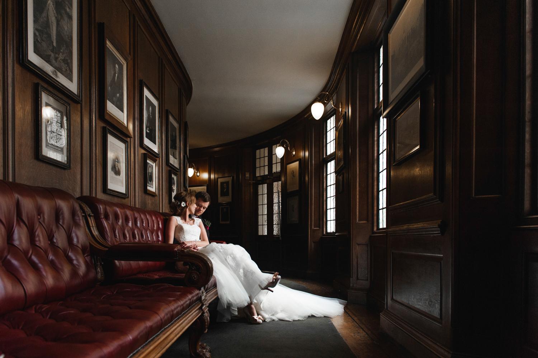 alternative_wedding_photographer-75.jpg