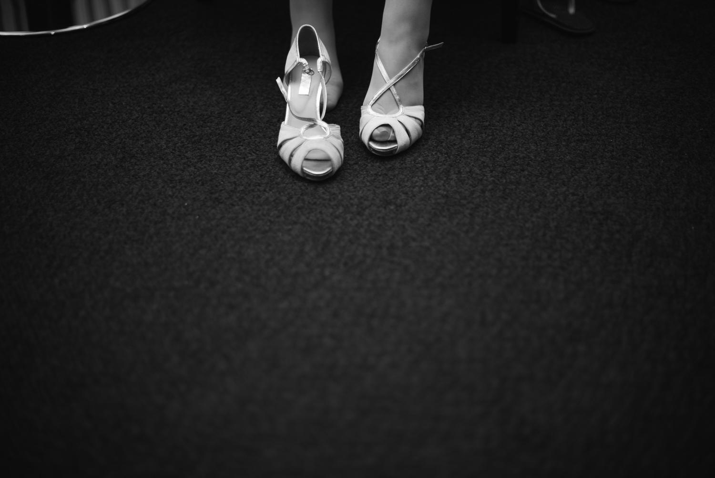 alternative_wedding_photographer-71.jpg