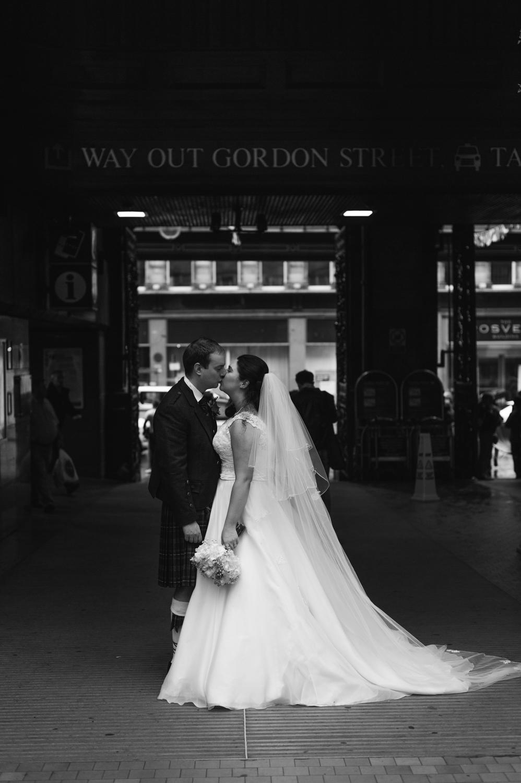 alternative_wedding_photographer-72.jpg