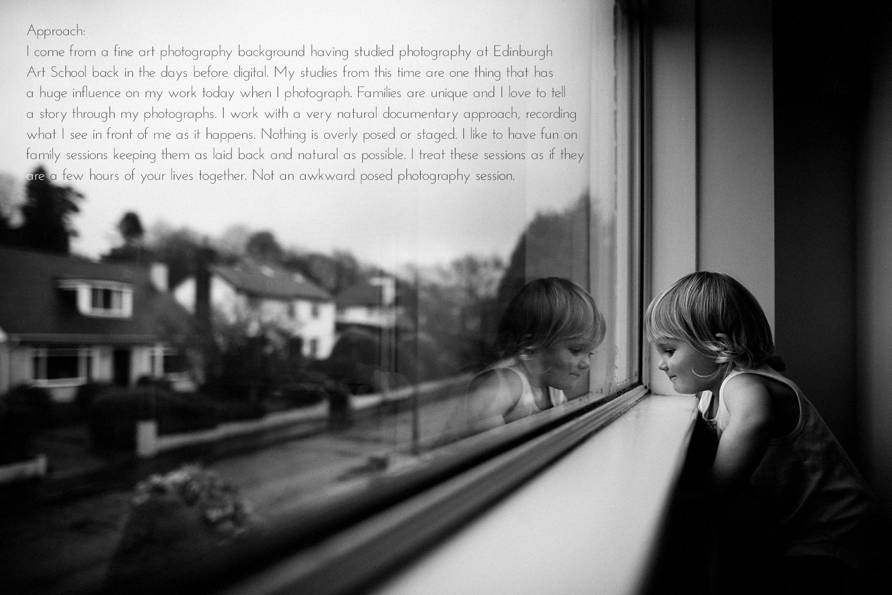 Scottish_Family_Photography-17.jpg