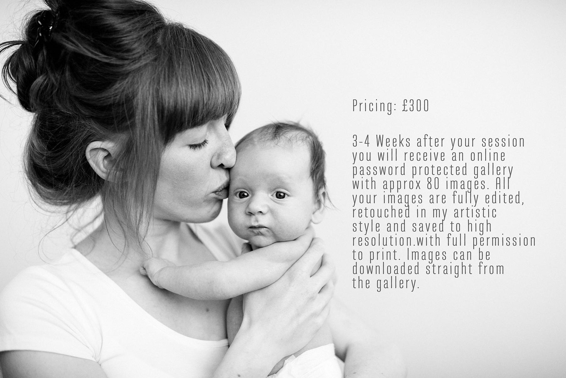 Newborn_Photogrphy_scotland7.jpg