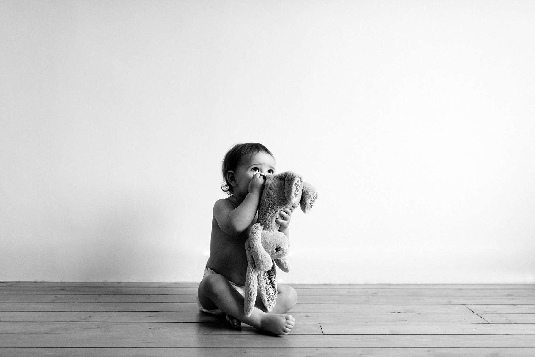Newborn_Photogrphy_scotland16.jpg