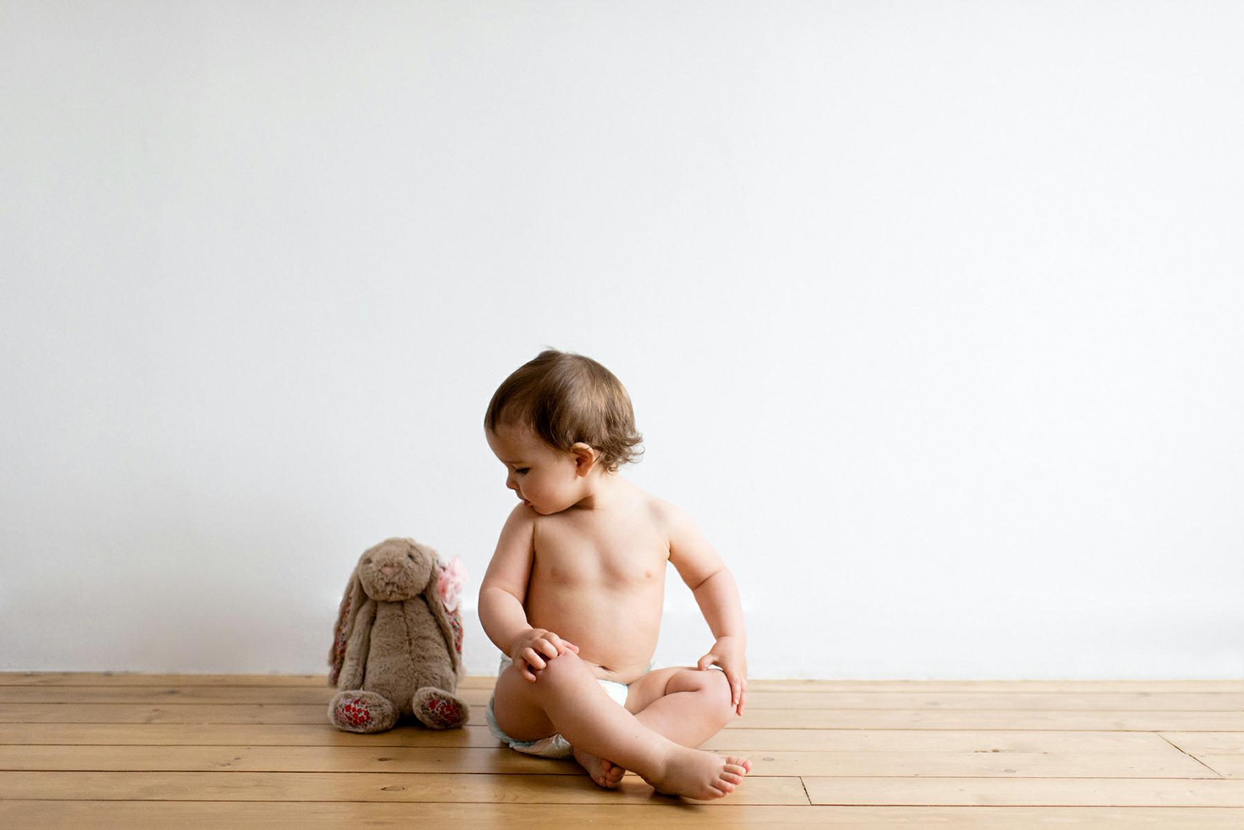 Newborn_Photogrphy_scotland17.jpg