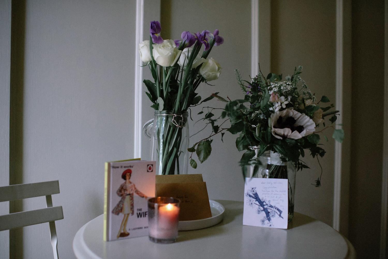 The_Secret_Herb_Garden_Edinburgh_Nikki_Leadbetter_Photography_Alternative_Wedding_Photography-39.jpg