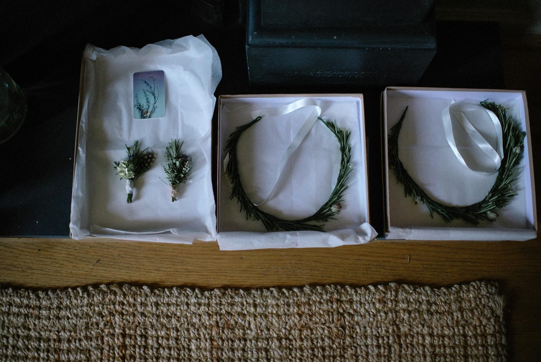 The_Secret_Herb_Garden_Edinburgh_Nikki_Leadbetter_Photography_Alternative_Wedding_Photography-46.jpg