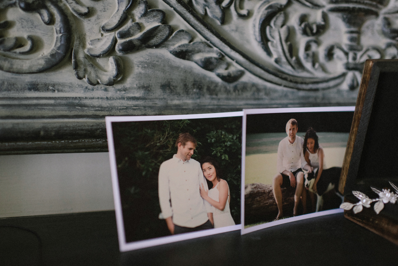 The_Secret_Herb_Garden_Edinburgh_Nikki_Leadbetter_Photography_Alternative_Wedding_Photography-42.jpg