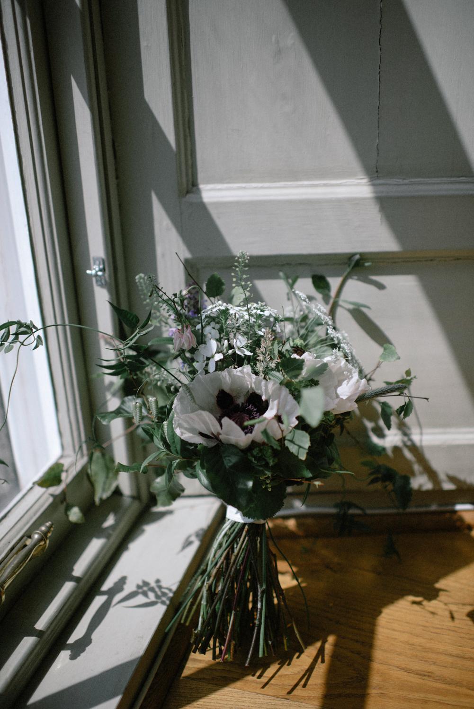 The_Secret_Herb_Garden_Edinburgh_Nikki_Leadbetter_Photography_Alternative_Wedding_Photography-78.jpg