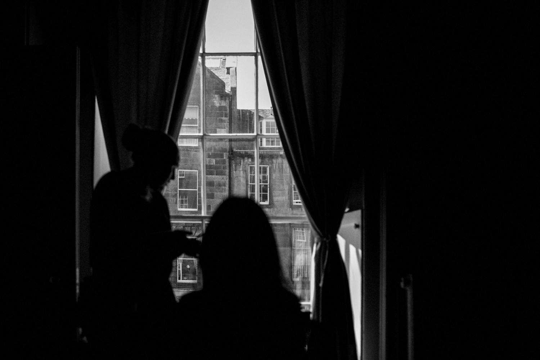 The_Secret_Herb_Garden_Edinburgh_Nikki_Leadbetter_Photography_Alternative_Wedding_Photography-66.jpg