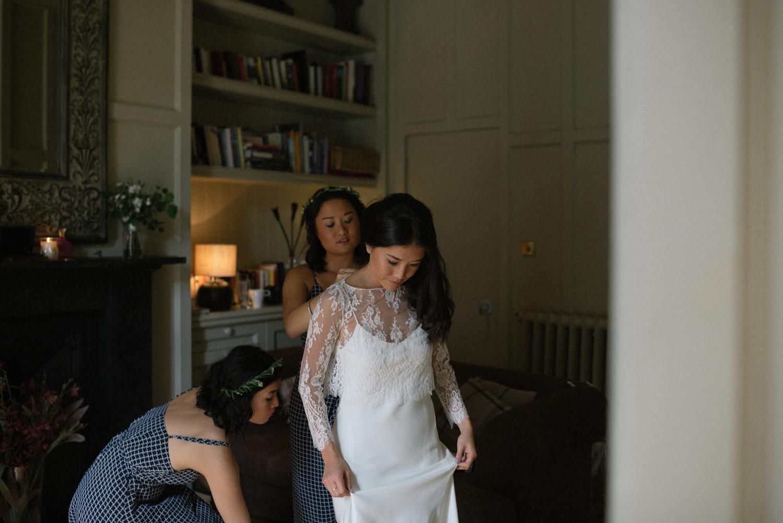 The_Secret_Herb_Garden_Edinburgh_Nikki_Leadbetter_Photography_Alternative_Wedding_Photography-154.jpg