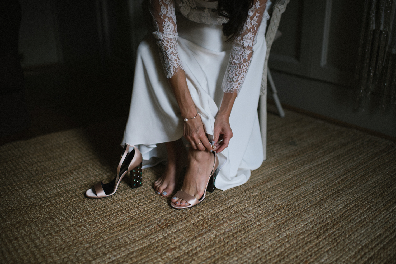 The_Secret_Herb_Garden_Edinburgh_Nikki_Leadbetter_Photography_Alternative_Wedding_Photography-170.jpg