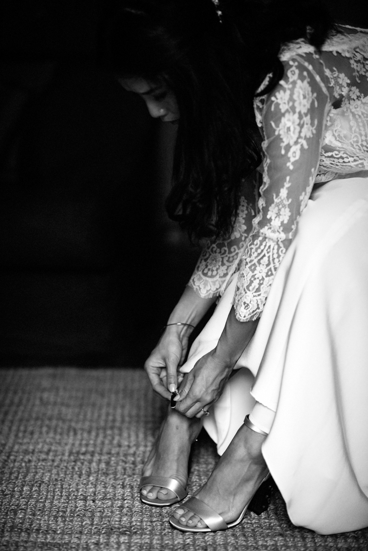 The_Secret_Herb_Garden_Edinburgh_Nikki_Leadbetter_Photography_Alternative_Wedding_Photography-172.jpg
