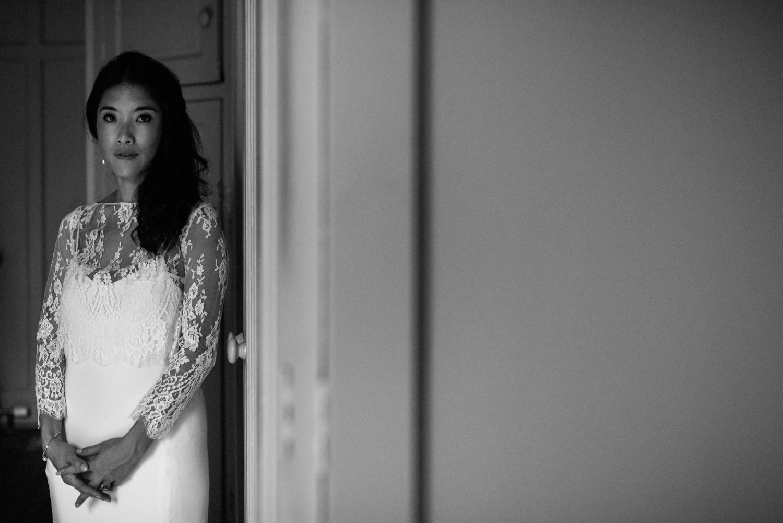 The_Secret_Herb_Garden_Edinburgh_Nikki_Leadbetter_Photography_Alternative_Wedding_Photography-181.jpg