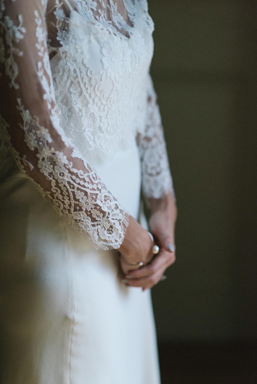 The_Secret_Herb_Garden_Edinburgh_Nikki_Leadbetter_Photography_Alternative_Wedding_Photography-190.jpg