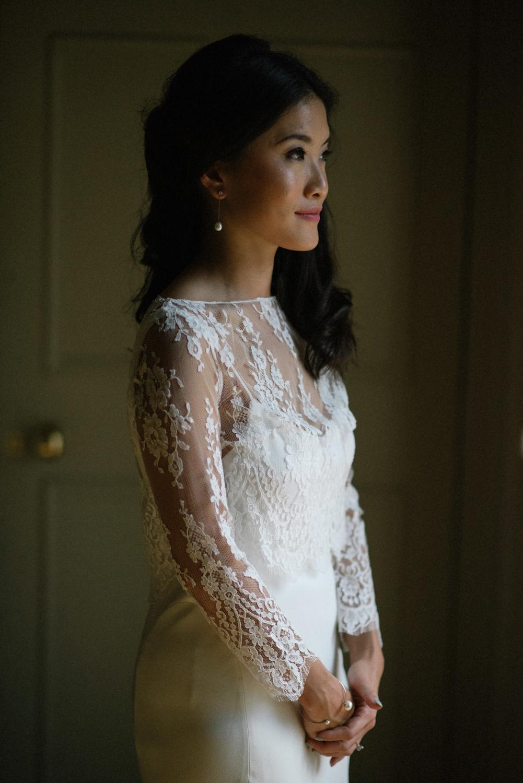 The_Secret_Herb_Garden_Edinburgh_Nikki_Leadbetter_Photography_Alternative_Wedding_Photography-195.jpg