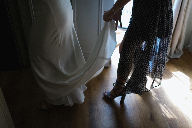 The_Secret_Herb_Garden_Edinburgh_Nikki_Leadbetter_Photography_Alternative_Wedding_Photography-196.jpg