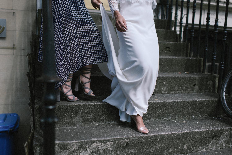 The_Secret_Herb_Garden_Edinburgh_Nikki_Leadbetter_Photography_Alternative_Wedding_Photography-202.jpg