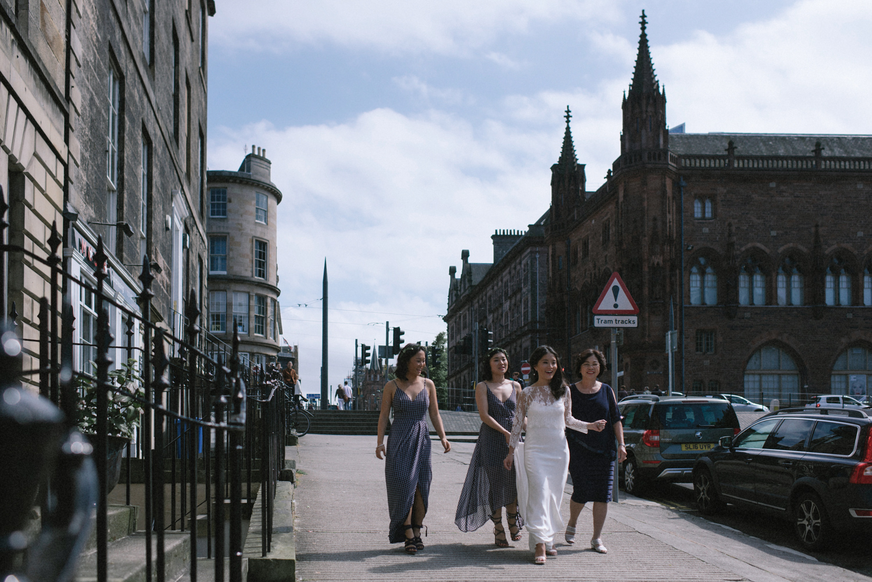 The_Secret_Herb_Garden_Edinburgh_Nikki_Leadbetter_Photography_Alternative_Wedding_Photography-203.jpg