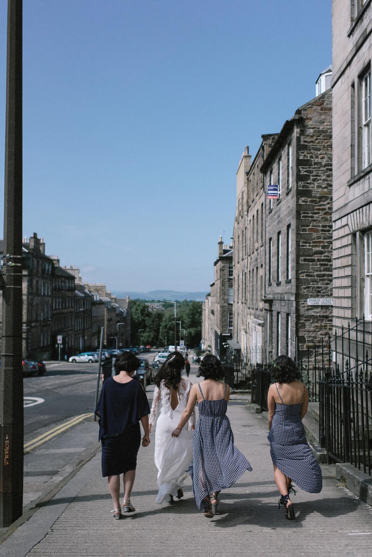 The_Secret_Herb_Garden_Edinburgh_Nikki_Leadbetter_Photography_Alternative_Wedding_Photography-205.jpg