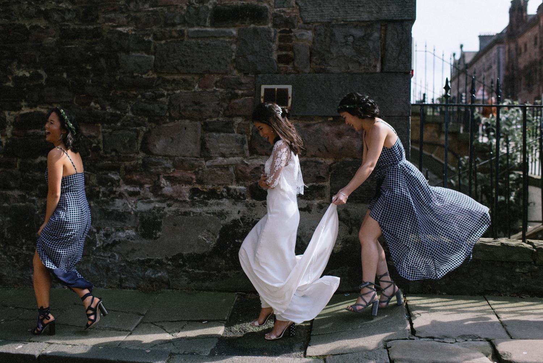 The_Secret_Herb_Garden_Edinburgh_Nikki_Leadbetter_Photography_Alternative_Wedding_Photography-207.jpg
