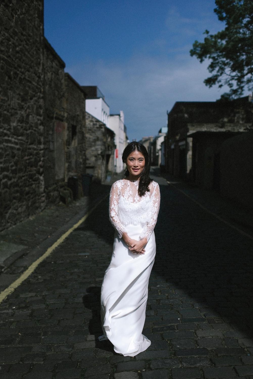 The_Secret_Herb_Garden_Edinburgh_Nikki_Leadbetter_Photography_Alternative_Wedding_Photography-213.jpg