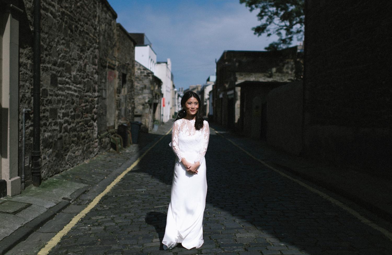 The_Secret_Herb_Garden_Edinburgh_Nikki_Leadbetter_Photography_Alternative_Wedding_Photography-215.jpg