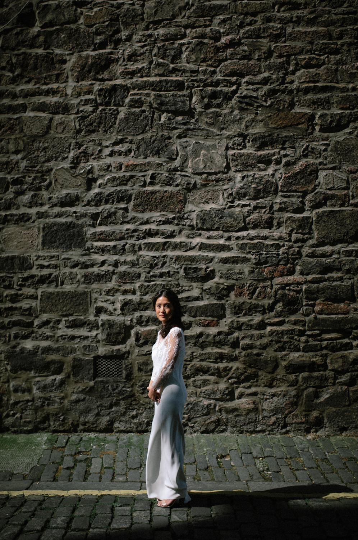 The_Secret_Herb_Garden_Edinburgh_Nikki_Leadbetter_Photography_Alternative_Wedding_Photography-226.jpg