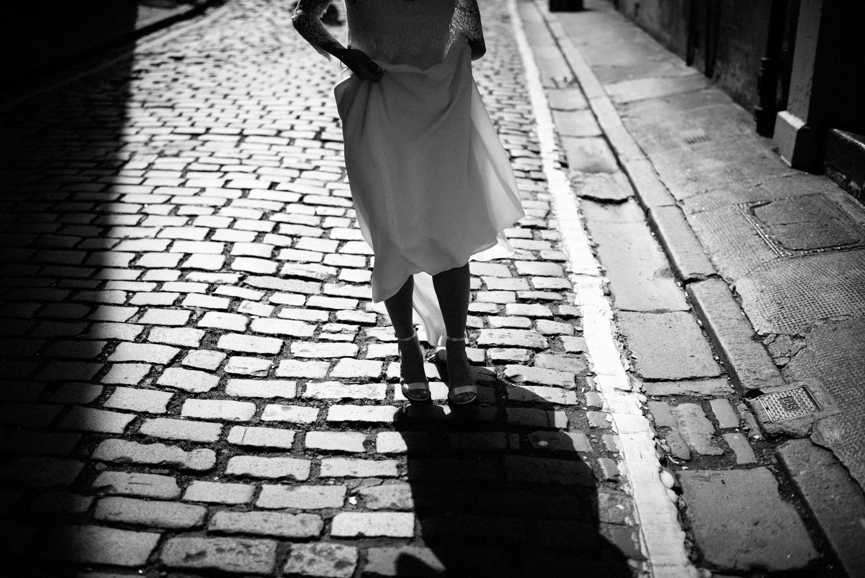 The_Secret_Herb_Garden_Edinburgh_Nikki_Leadbetter_Photography_Alternative_Wedding_Photography-220.jpg