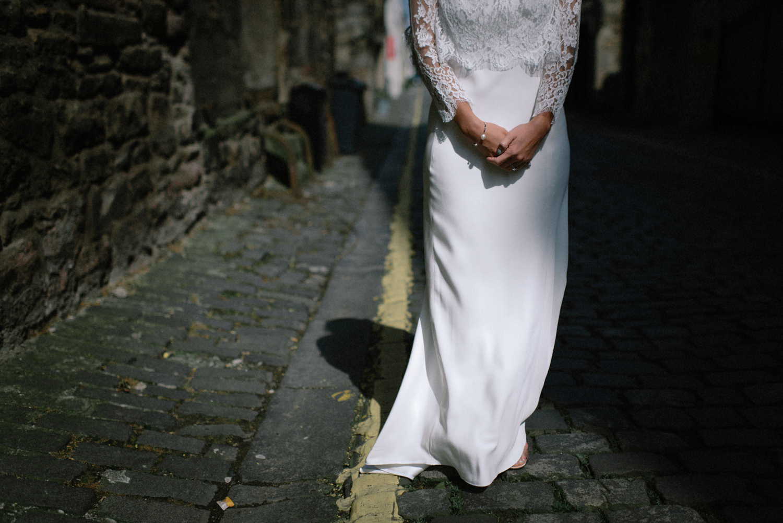 The_Secret_Herb_Garden_Edinburgh_Nikki_Leadbetter_Photography_Alternative_Wedding_Photography-222.jpg