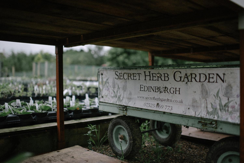 The_Secret_Herb_Garden_Edinburgh_Nikki_Leadbetter_Photography_Alternative_Wedding_Photography-11.jpg