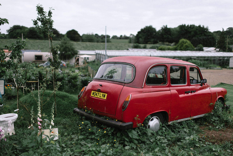The_Secret_Herb_Garden_Edinburgh_Nikki_Leadbetter_Photography_Alternative_Wedding_Photography-3.jpg