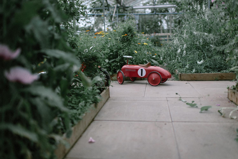 The_Secret_Herb_Garden_Edinburgh_Nikki_Leadbetter_Photography_Alternative_Wedding_Photography-19.jpg