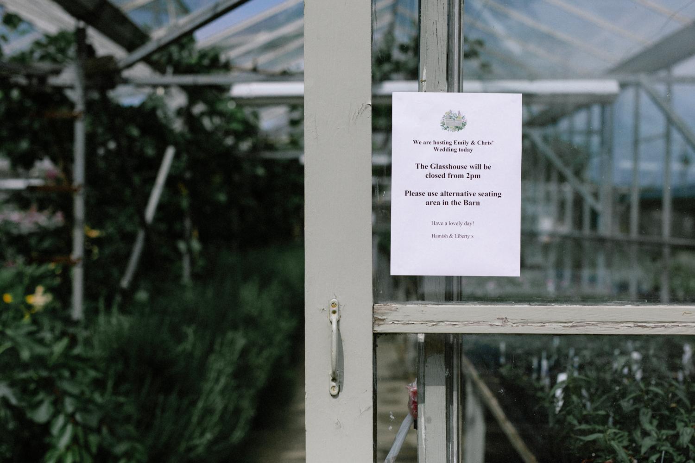 The_Secret_Herb_Garden_Edinburgh_Nikki_Leadbetter_Photography_Alternative_Wedding_Photography-52.jpg