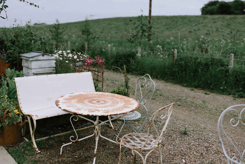 The_Secret_Herb_Garden_Edinburgh_Nikki_Leadbetter_Photography_Alternative_Wedding_Photography-22.jpg