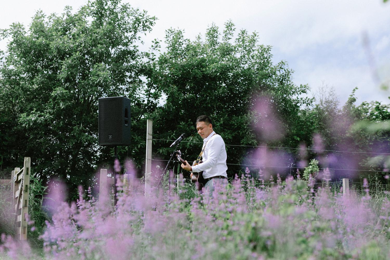 The_Secret_Herb_Garden_Edinburgh_Nikki_Leadbetter_Photography_Alternative_Wedding_Photography-83.jpg