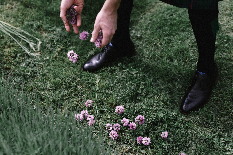 The_Secret_Herb_Garden_Edinburgh_Nikki_Leadbetter_Photography_Alternative_Wedding_Photography-84.jpg