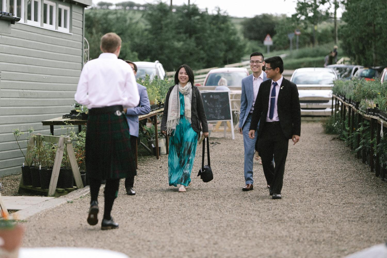 The_Secret_Herb_Garden_Edinburgh_Nikki_Leadbetter_Photography_Alternative_Wedding_Photography-103.jpg