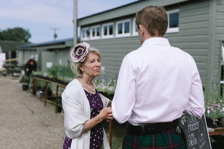 The_Secret_Herb_Garden_Edinburgh_Nikki_Leadbetter_Photography_Alternative_Wedding_Photography-111.jpg