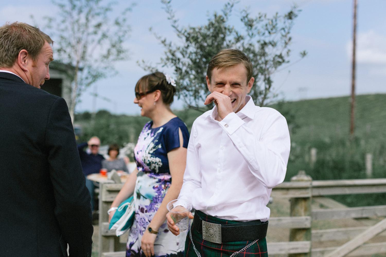The_Secret_Herb_Garden_Edinburgh_Nikki_Leadbetter_Photography_Alternative_Wedding_Photography-113.jpg