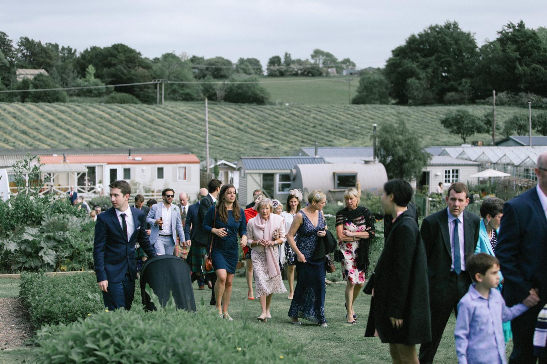 The_Secret_Herb_Garden_Edinburgh_Nikki_Leadbetter_Photography_Alternative_Wedding_Photography-176.jpg