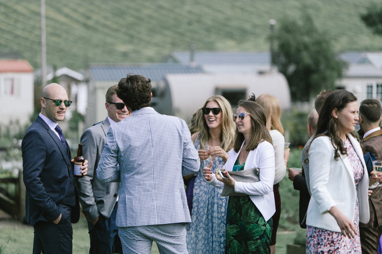 The_Secret_Herb_Garden_Edinburgh_Nikki_Leadbetter_Photography_Alternative_Wedding_Photography-179.jpg