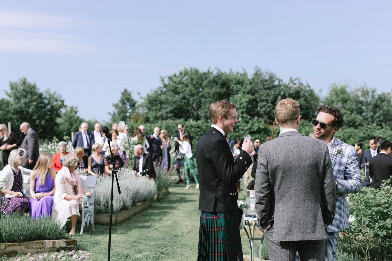 The_Secret_Herb_Garden_Edinburgh_Nikki_Leadbetter_Photography_Alternative_Wedding_Photography-199.jpg