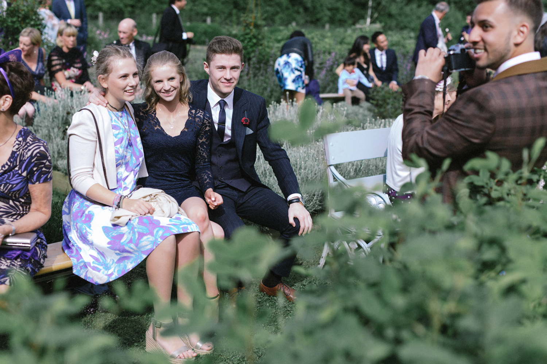 The_Secret_Herb_Garden_Edinburgh_Nikki_Leadbetter_Photography_Alternative_Wedding_Photography-209.jpg