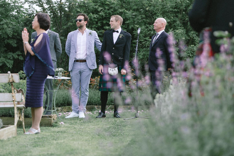 The_Secret_Herb_Garden_Edinburgh_Nikki_Leadbetter_Photography_Alternative_Wedding_Photography-234.jpg