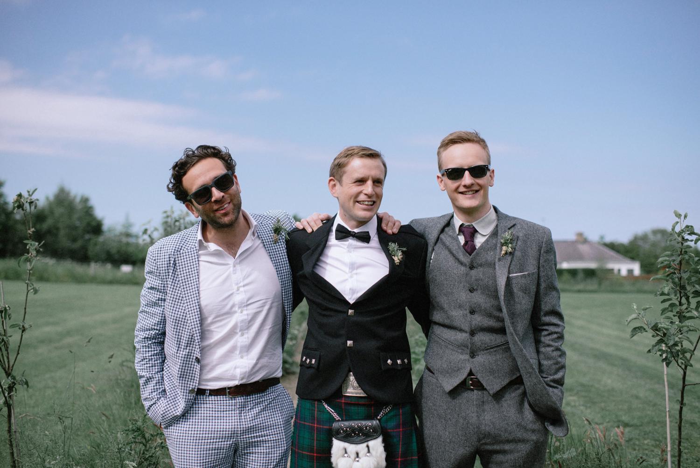 The_Secret_Herb_Garden_Edinburgh_Nikki_Leadbetter_Photography_Alternative_Wedding_Photography-279.jpg