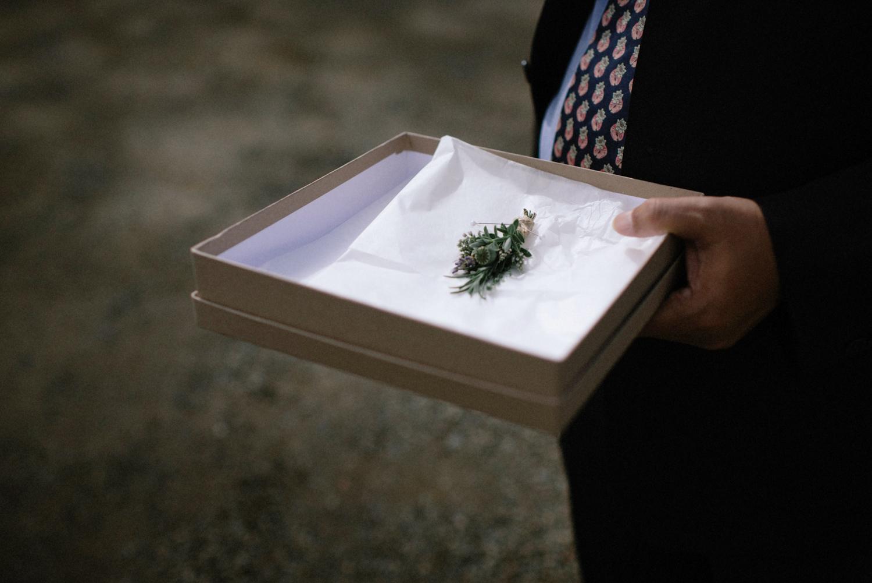 The_Secret_Herb_Garden_Edinburgh_Nikki_Leadbetter_Photography_Alternative_Wedding_Photography-290.jpg