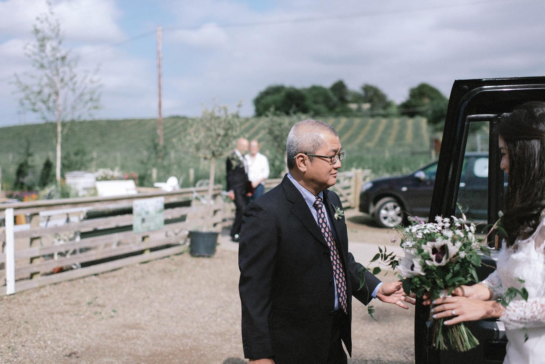 The_Secret_Herb_Garden_Edinburgh_Nikki_Leadbetter_Photography_Alternative_Wedding_Photography-304.jpg
