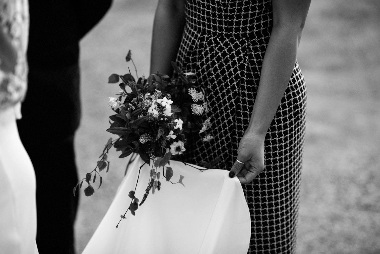 The_Secret_Herb_Garden_Edinburgh_Nikki_Leadbetter_Photography_Alternative_Wedding_Photography-311.jpg