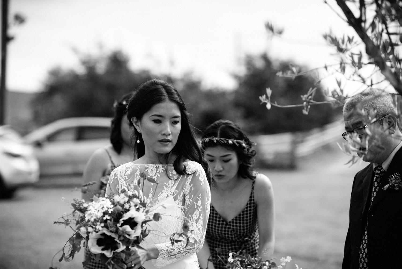 The_Secret_Herb_Garden_Edinburgh_Nikki_Leadbetter_Photography_Alternative_Wedding_Photography-313.jpg
