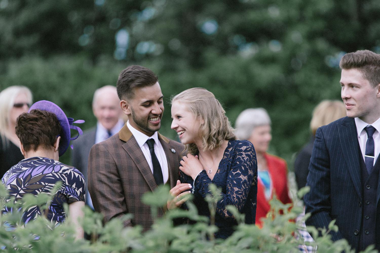 The_Secret_Herb_Garden_Edinburgh_Nikki_Leadbetter_Photography_Alternative_Wedding_Photography-263.jpg